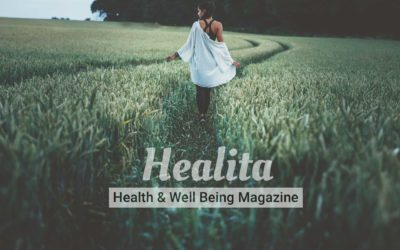 health-magazine-cover